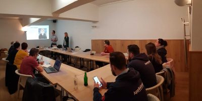 WP Meetup Hasselt - Gutenberg Theme Night